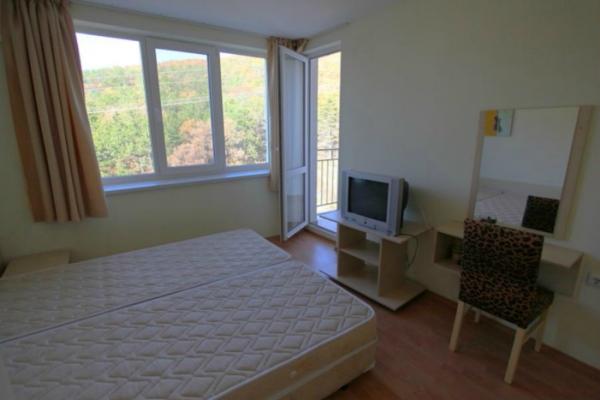 Снять апартаменты в болгарии святой влас
